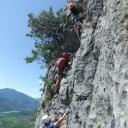 20120722_112602_Sommerurlaub Gardasee_Thomas
