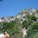 20090719_102846_Gardasee_2009