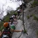 20070408_101408_Kletterwoche_Gardasee