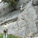 20110425_125744_2011_Kletterurlaub Provence