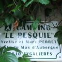 20110427_083942_2011_Kletterurlaub Provence