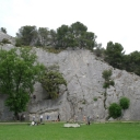 20110425_123340_2011_Kletterurlaub Provence