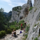 20110426_121036_2011_Kletterurlaub Provence