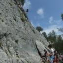 20110426_125514_2011_Kletterurlaub Provence