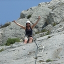 20110427_123158_2011_Kletterurlaub Provence