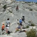 20110427_123612_2011_Kletterurlaub Provence