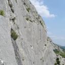 20110427_132528_2011_Kletterurlaub Provence