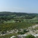 20110427_105050_2011_Kletterurlaub Provence