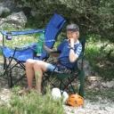 20110429_125332_2011_Kletterurlaub Provence