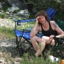 20110429_132044_2011_Kletterurlaub Provence
