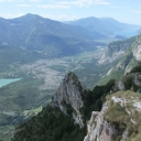 20100718b_113536_Gardasee_Heike