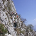 20070410_152628_Kletterwoche_Gardasee