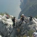 20070410_131100_Kletterwoche_Gardasee