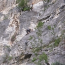 20080702_193506_Gardasee_2008