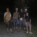 20080702_220130_Gardasee_2008