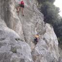 20080704_105952_Gardasee_2008