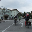 20140916_085004_Radtour Lenggries-Arco Fuji