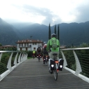 20140916_085124_Radtour Lenggries-Arco Fuji