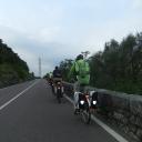 20140916_090816_Radtour Lenggries-Arco Fuji