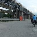 20140916_095922_01_Radtour Lenggries-Arco Fuji