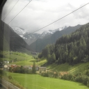 20140916_142146_Radtour Lenggries-Arco Andreas