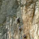 20070412_132542_Kletterwoche_Gardasee
