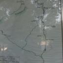 20120719_104236_Sommerurlaub Gardasee Thomas