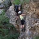 20120719_125856_Sommerurlaub Gardasee Thomas