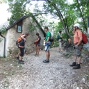 20120719_104316_Sommerurlaub Gardasee Thomas