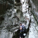 20120719_111310_Sommerurlaub Gardasee Thomas