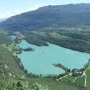 20120722_115456_Sommerurlaub Gardasee_Thomas