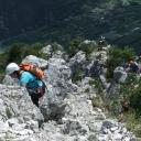 20120722_141716_Sommerurlaub Gardasee_Thomas