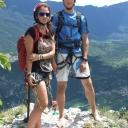 20120722_141922_Sommerurlaub Gardasee_Thomas