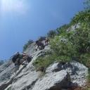 20120722_123202_Sommerurlaub Gardasee_Thomas