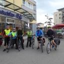 20150905_084346_Bodensee-Königssee-Radweg Thomas