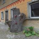 20150905_124616_Bodensee-Königssee-Radweg Heike