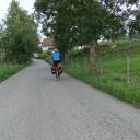 20150905_135038_Bodensee-Königssee-Radweg Heike