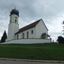 20150905_135706_Bodensee-Königssee-Radweg Heike