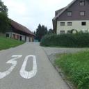 20150905_124552_01_Bodensee-Königssee-Radweg Heike