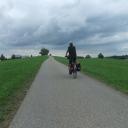 20150905_130656_Bodensee-Königssee-Radweg Heike