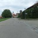 20150905_135538_Bodensee-Königssee-Radweg Heike