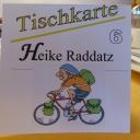 20150912_073800_Bodensee-Königssee-Radweg Thomas