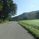 20150912_090156_01_Bodensee-Königssee-Radweg Heike