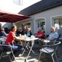 20150912_110056_Bodensee-Königssee-Radweg Thomas