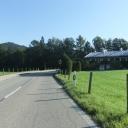 20150912_090030_01_Bodensee-Königssee-Radweg Heike