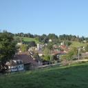 20150908_075330_Bodensee-Königssee-Radweg Thomas