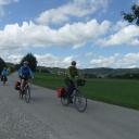 20150908_122008_Bodensee-Königssee-Radweg Heike