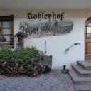 20150908_075056_Bodensee-Königssee-Radweg Thomas