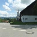 20150908_121518_01_Bodensee-Königssee-Radweg Heike