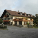 20150910_084510_Bodensee-Königssee-Radweg Andres